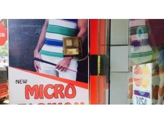 New Micro Fashion - Dambulla