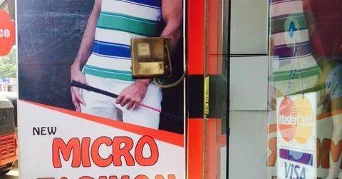 new-micro-fashion-dambulla-big-0