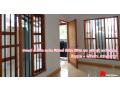 sihina-homes-dambulla-small-0