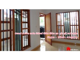Sihina Homes - Dambulla