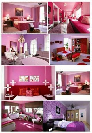 creative-paint-house-dambulla-dambulla-big-0