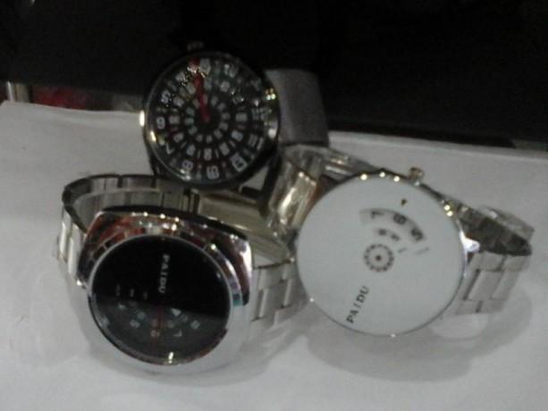 asiri-watch-center-avissawella-big-1