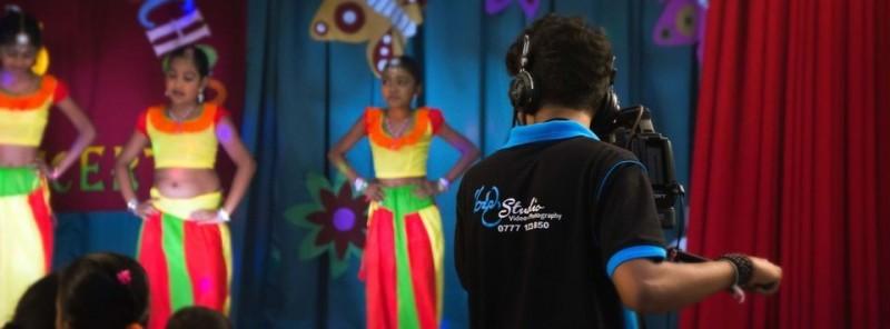rhydhma-studio-dambulla-dambulla-big-0