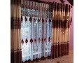 kandyan-curtain-house-matale-small-0