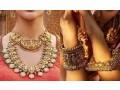 mayura-jewellery-matale-small-0