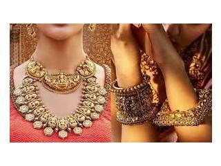 Mayura Jewellery - Matale