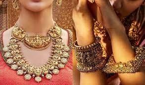 mayura-jewellery-matale-big-0