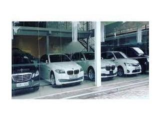 Senanayake Motors - Akuressa