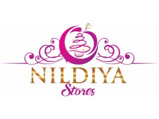Nildiya Stores - Akuressa