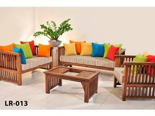 Jayawardena Furniture - Colombo 12