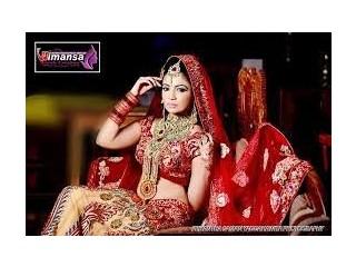 Wimansa Beauty Creation - Deniyaya