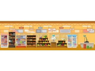Udugama Stores - Deniyaya