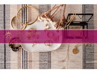 Amal Jewellery - Kuliyapitiya