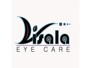 Visala Eye Care - Eheliyagoda