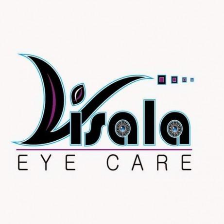 visala-eye-care-eheliyagoda-big-0