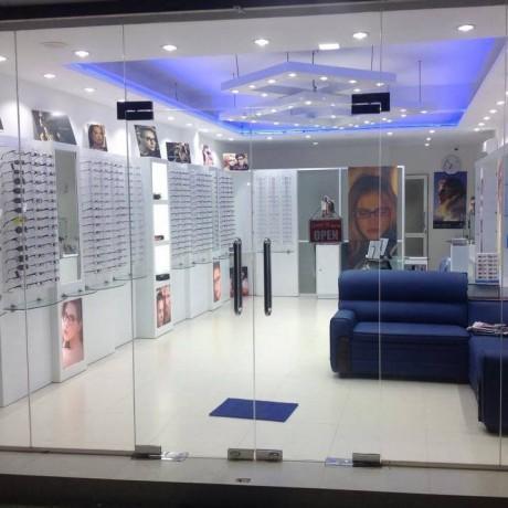visala-eye-care-eheliyagoda-big-1