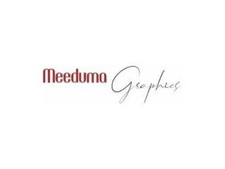 Meeduma Graphics - Eheliyagoda