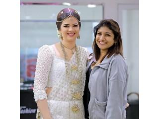Lakshi Salon - Ratnapura