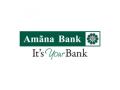 amana-bank-ladies-branch-kollupitiya-colpetty-small-0
