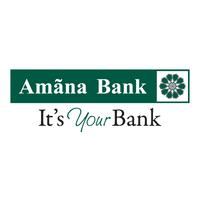 amana-bank-kirulapone-kirulapana-big-0