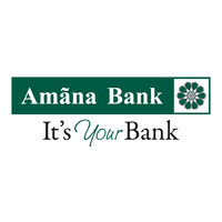 amana-bank-akkaraipattu-big-0