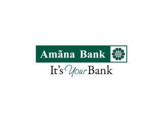 Amana Bank - Negombo