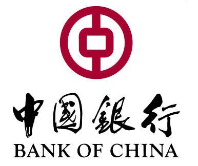 bank-of-china-limited-colombo-branch-fort-kotuwa-colombo-1-big-0