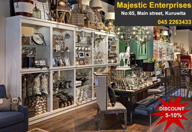majestic-enterprises-kuruwita-big-0