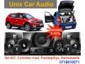 unix-car-audio-avissawella-small-0