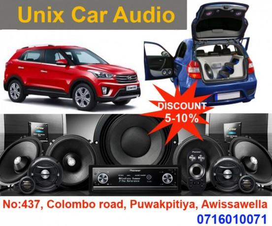 unix-car-audio-avissawella-big-0